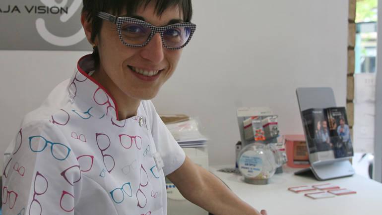 Pilar Ibáñez